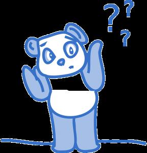 vragen-geld-lenen