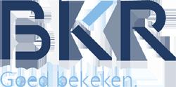 bkr-logo